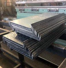 alberton-steel-and-pipe-plate steel bending asap