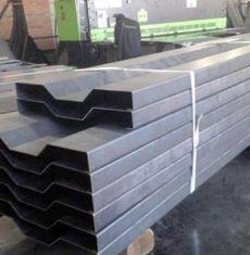 cuttingandbeding-asap-steel-