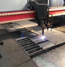plasma-cutting-asap-steel-and-pipe (9)