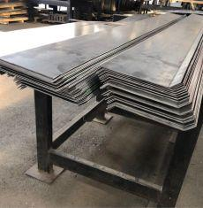 plate-bending-asap-steel-and-pipe (2)