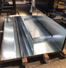plate-bending-asap-steel-and-pipe (4)
