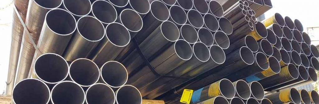 B-Grade Steel & Pipe - ASAP Steel and Pipe